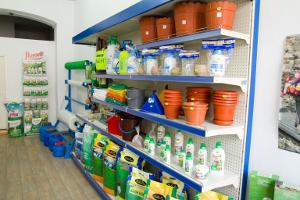 produse pentru agricultură