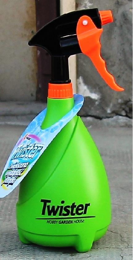 Twister Green - 1L